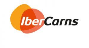 IberCarns
