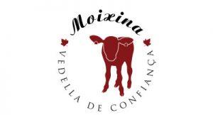 Moixina