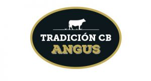 Tradicion CB Angus