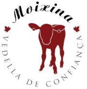 Moixina Carns B